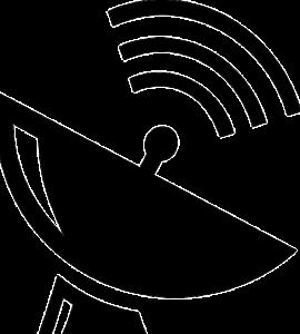tecnico riparazione antenna tv Milano